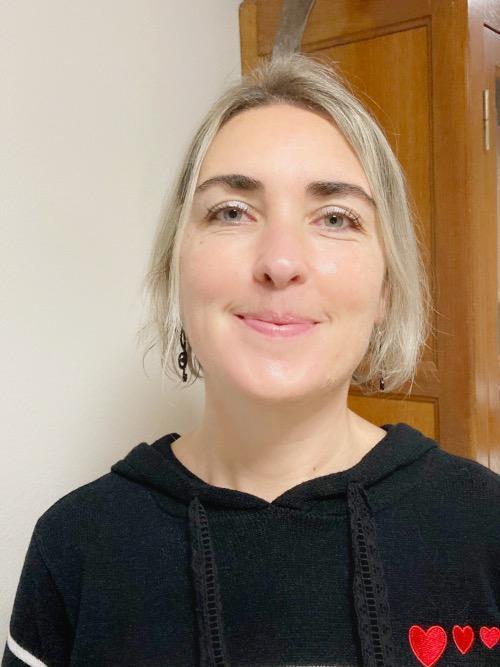 Emilie Lelerre